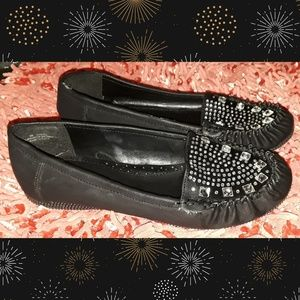 Shoes - Super cute loafers